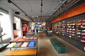 www.teamscio.de NikeRunning Hackescher Markt (11)