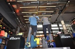 www.teamscio.de NikeRunning Hackescher Markt (6)