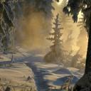 winterwon9