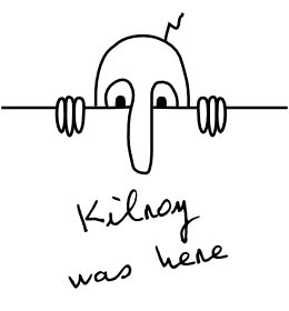 Kilroy_was_here