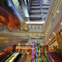 Shanghai M&M Brandstore