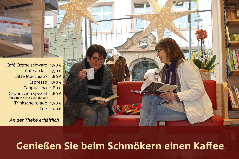 kaffee-und-tee