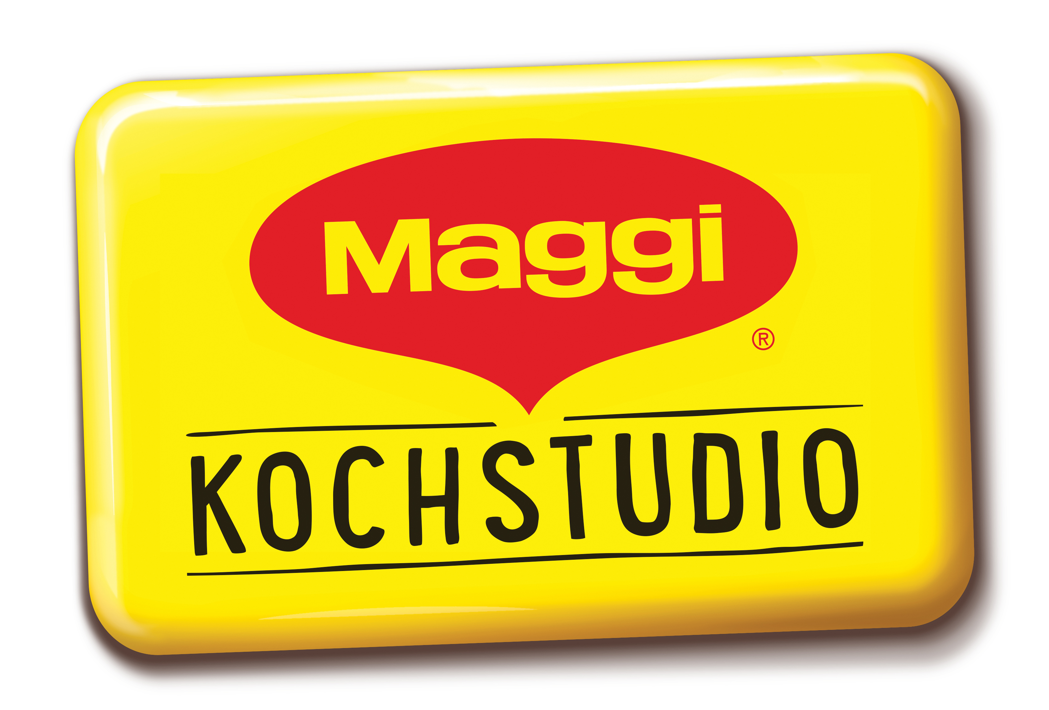 Maggi_Brandmark_Y-7533C-485C