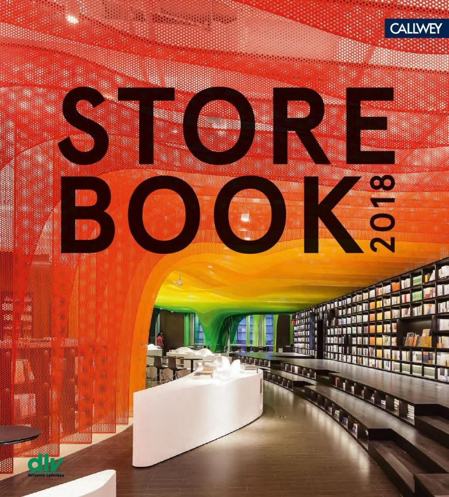 Cover_StoreBook_2018