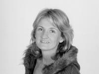 Sibylle Vahl