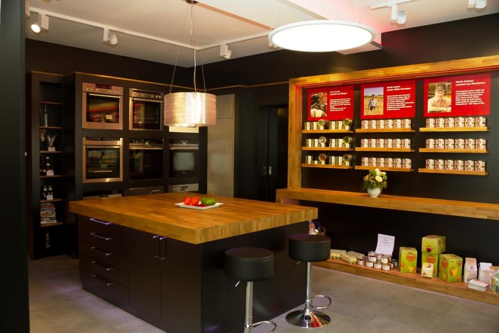 VS Culinarium
